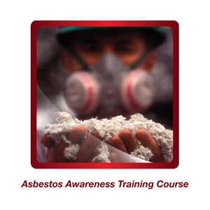 asbestos-awarness-training-course-graphic