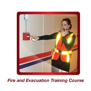 fire-evacuation-training-course-graphic
