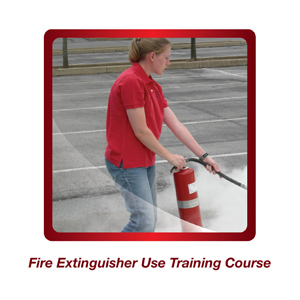 first-response-fire-training-course-graphic