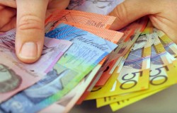 Sinking Fund - How to add $500,000 to Superannuation without any effort.