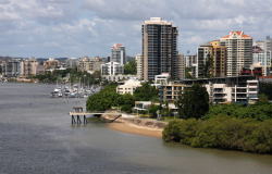 The Ultimate Checklist to Look For When Buying A Strata Unit