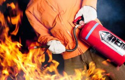 HOW TO KNOW IF YOUR BUILDING IS FIRE SAFETY COMPLIANT
