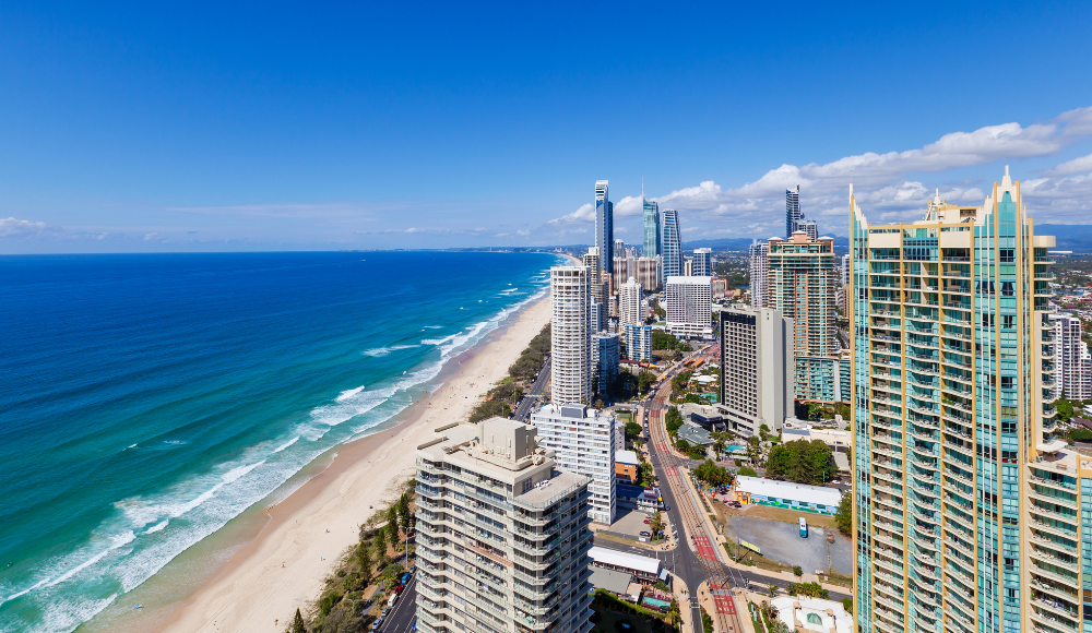 Building Fire Safety | QBM Brisbane