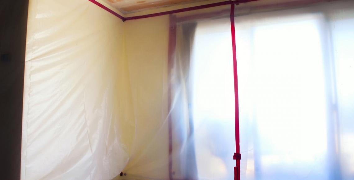 Asbestos Exposure QBM Brisbane