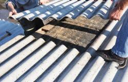 QBM Asbestos Testing & Reporting - Asbestos in home renovations
